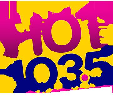 Hot 103.5